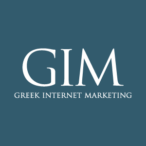 Greek Internet Marketing